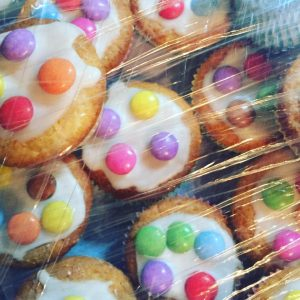 moulton-preschool-cake-making